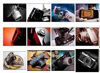 Schermafbeelding_2011-06-29_om_14
